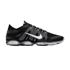 Air Zoom Fit Agility 2 Women