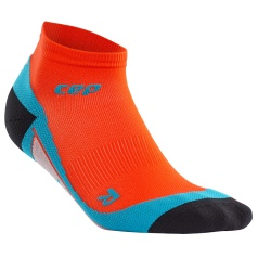 Dynamic+ Low-Cut Socks