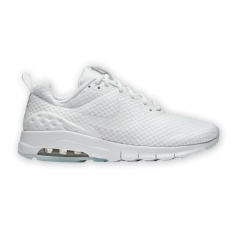 Air Max Motion LW Women