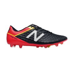 Visaro 1.1 Mid Level FG