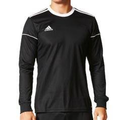 adidas | Squadra 17 LS Jersey | Soccer Fans | Fußball