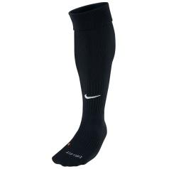 Classic II OTC Sock