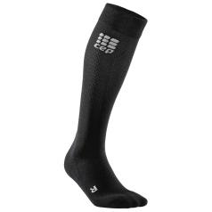 Merino Socks for Recovery
