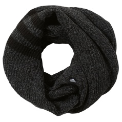 3S Scarf