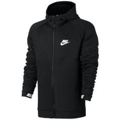 Sportswear Advance 15 Hoodie Fleece Full Zip