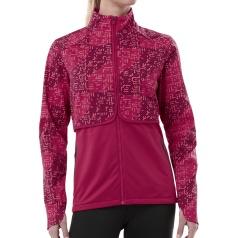 Lite-Show Winter Jacket Women