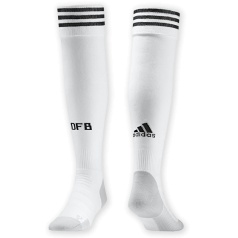 DFB Home Socks 2018