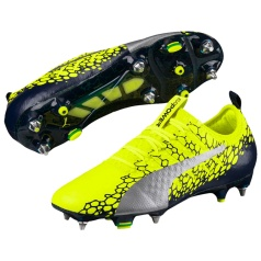 evoPower Vigor 1 Graphic Mix SG