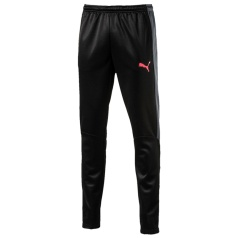 evoTRG Pant