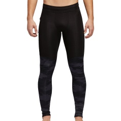 Supernova TKO Graphic Tight