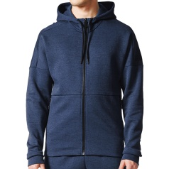 ID Stadium Full-Zip Hood
