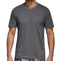Essential Base Tee