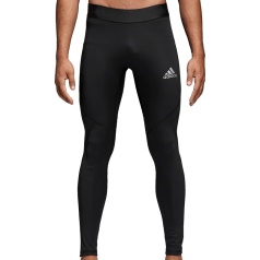 Alphaskin Sport Long Tight