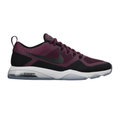 Air Zoom Fitness Women
