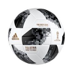 World Cup Top Replique