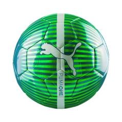 One Chrome Ball