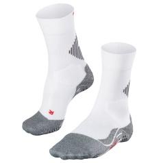 4 Grip Socke