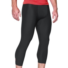 HeatGear 2.0 Compression 3/4 Legging