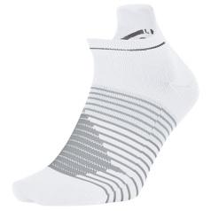 Dri-FIT Lightweight No-Show Socks