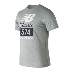 Classic 574 Tee