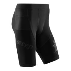 Run Shorts 3.0