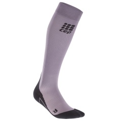Pastel Compression Socks Women