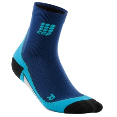 Dynamic+ Short Socks