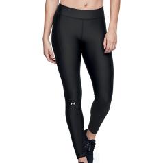 HeatGear Armour Legging Women