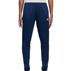 Condivo 18 Training Pant Women