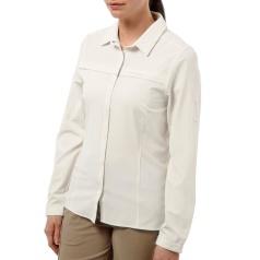 Nosi Life Pro LS Shirt Women