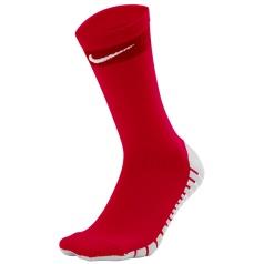 Matchfit Cushioned Crew Sock
