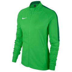 Academy 18 Dry Jacket Women