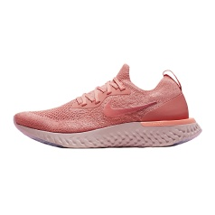 Epic React Flyknit Women