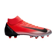 Mercurial Superfly VI Academy CR7 FG