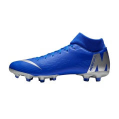 Mercurial Superfly VI Academy MG