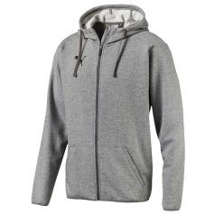LIGA Casuals Hoody Jacket