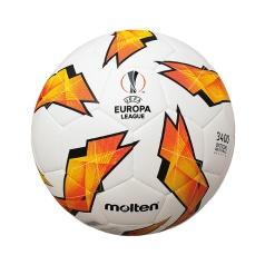 UEFA Europa League 2018/19 Replica