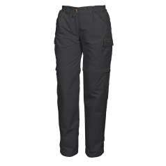 Stichfeste Damen-Zipp-Hose Eanes