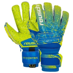 Fit Control Deluxe G3 Fusion Evolution Ortho-Tec