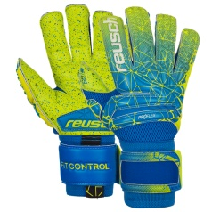 Fit Control Deluxe G3 Fusion Evolution