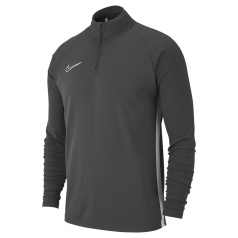 Dry Academy 19 Drill Top