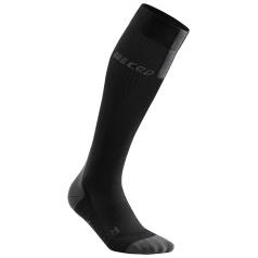 Run Compression Socks 3.0 Women