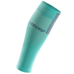 Compression Calf Sleeves 3.0 Women