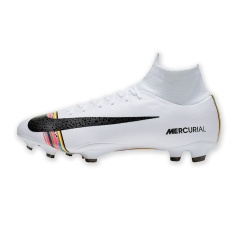 Mercurial Superfly VI Pro LVL UP FG