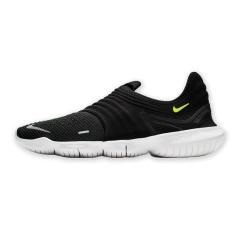 Nike | Free RN Flyknit 3.0 | Soccer Fans
