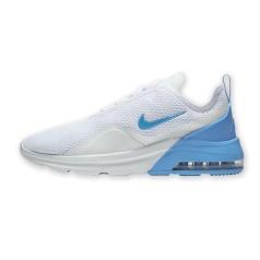 Nike Air Max Motion 2 Freizeit Schuhe bei sc24.nl