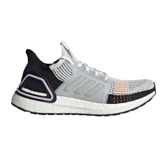 UltraBoost 19 Women