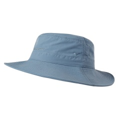 NL Sun Hat