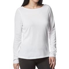 Erin Langarm Shirt mit Insektenschutz Damen