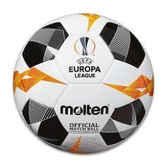 UEFA Europa League 2019/20 OMB